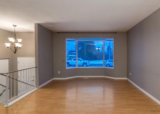 Photo 6: 11475 89 Street SE: Calgary Detached for sale : MLS®# A1075259