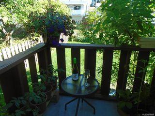 Main Photo: 4390 Lathom Rd in : PA Port Alberni House for sale (Port Alberni)  : MLS®# 871268