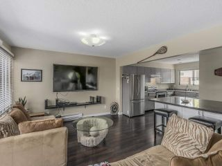 """Photo 6: 1907 4900 FRANCIS Road in Richmond: Boyd Park Townhouse for sale in """"COUNTRYSIDE"""" : MLS®# R2106179"""