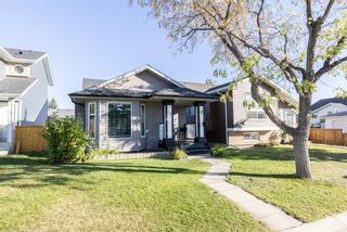 Main Photo: 12 Martinwood Mews NE in Calgary: Martindale Detached for sale : MLS®# A1151106