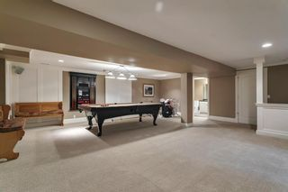 Photo 36: 2320 12 Street SW in Calgary: Upper Mount Royal Detached for sale : MLS®# A1146733