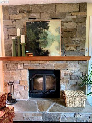 Photo 45: 1985 Saunders Rd in SOOKE: Sk Sooke Vill Core House for sale (Sooke)  : MLS®# 821470