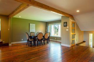 Photo 8: 8439 Island Hwy in Black Creek: CV Merville Black Creek House for sale (Comox Valley)  : MLS®# 872787