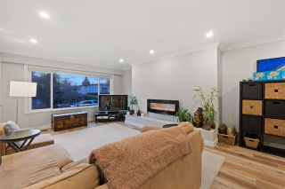 Photo 16: 1060 1062 RIDLEY Drive in Burnaby: Sperling-Duthie Duplex for sale (Burnaby North)  : MLS®# R2576952