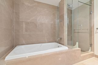 Photo 19: 705 8 SMITHE Mews in Vancouver: Yaletown Condo for sale (Vancouver West)  : MLS®# R2612133