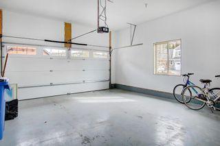 Photo 24: 40 Riviera Way: Cochrane Row/Townhouse for sale : MLS®# A1060708