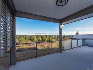 Photo 54: 4124 Chancellor Cres in COURTENAY: CV Courtenay City House for sale (Comox Valley)  : MLS®# 831292
