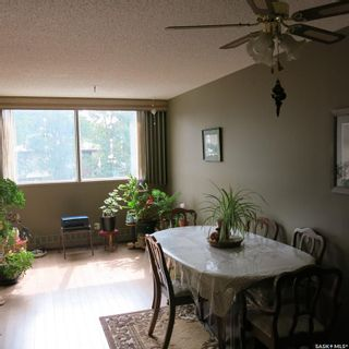 Photo 7: 205 351 Saguenay Drive in Saskatoon: River Heights SA Residential for sale : MLS®# SK867352