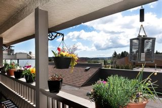 Photo 33: 201 7851 East Saanich Rd in : CS Saanichton Mixed Use for sale (Central Saanich)  : MLS®# 874269
