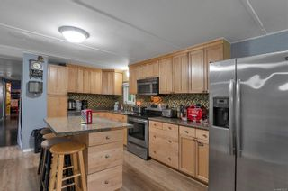Photo 5: 89 Lynnwood Rd in : CR Campbell River South Manufactured Home for sale (Campbell River)  : MLS®# 878528