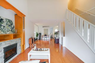 """Photo 11: 166 20033 70 Avenue in Langley: Willoughby Heights Townhouse for sale in """"Denim"""" : MLS®# R2406735"""