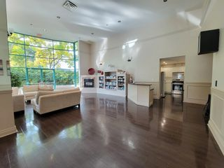 """Photo 36: 9C 328 TAYLOR Way in West Vancouver: Park Royal Condo for sale in """"WEST ROYAL"""" : MLS®# R2625618"""