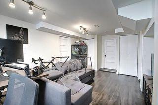 Photo 23: 244 18 Avenue NE in Calgary: Tuxedo Park Detached for sale : MLS®# A1117681