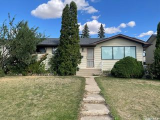 Photo 1: 1752 105th Street in North Battleford: Sapp Valley Residential for sale : MLS®# SK867205