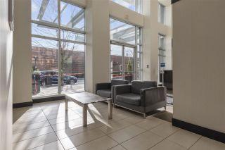 Photo 2: 1107 2955 ATLANTIC Avenue in Coquitlam: North Coquitlam Condo for sale : MLS®# R2526357