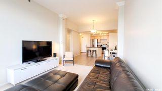Photo 1: 414 235 Herold Terrace in Saskatoon: Lakewood S.C. Residential for sale : MLS®# SK870690