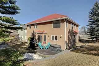 Photo 40: 217 Patterson Boulevard SW in Calgary: Patterson Detached for sale : MLS®# A1091071