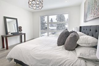 Photo 17: 2233 32 Avenue SW in Calgary: South Calgary Semi Detached for sale : MLS®# A1086433