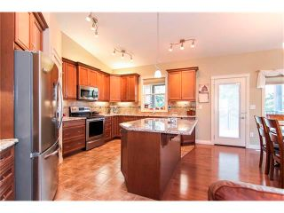 Photo 8: 24 Vermont Close: Olds House for sale : MLS®# C4027121