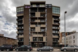 Photo 17: 602 323 13 Avenue SW in Calgary: Beltline Apartment for sale : MLS®# A1092583