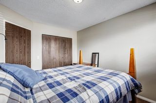 Photo 13: 8347 CENTRE Street NW in Calgary: Beddington Heights House for sale