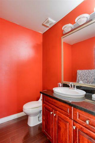 Photo 27: 7118 144 Street in Surrey: East Newton 1/2 Duplex for sale : MLS®# R2588083