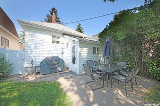 Photo 28: 2065 QUEEN Street in Regina: Cathedral RG Residential for sale : MLS®# SK864129