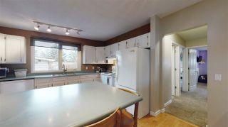 Photo 16: 44 GRENFELL Avenue: St. Albert House for sale : MLS®# E4234195