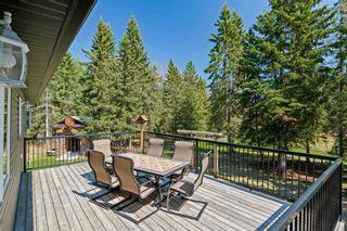 Photo 34: 61427 Rge Rd 422: Rural Bonnyville M.D. House for sale : MLS®# E4246903