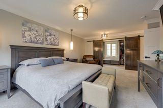 Photo 19: 7302 149 Street in Edmonton: Zone 22 House for sale : MLS®# E4262093