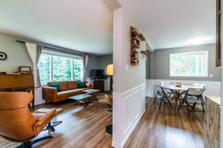 Photo 28: 3922 E KENWORTH Road in Prince George: Mount Alder House for sale (PG City North (Zone 73))  : MLS®# R2602587