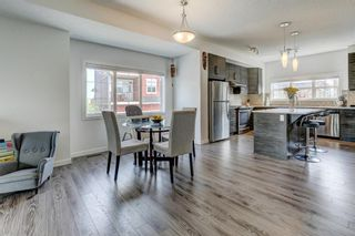 Photo 7: 135 NOLANCREST Common NW in Calgary: Nolan Hill Row/Townhouse for sale : MLS®# A1105271