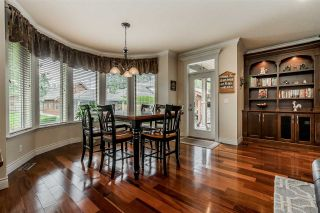 """Photo 11: 24538 56A Avenue in Langley: Salmon River House for sale in """"Salmon River"""" : MLS®# R2357481"""