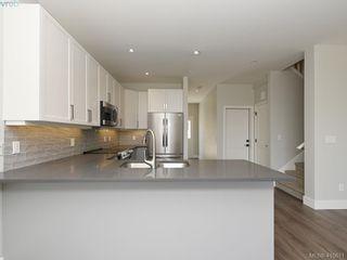 Photo 8: A 7071 W Grant Rd in SOOKE: Sk John Muir Half Duplex for sale (Sooke)  : MLS®# 824402