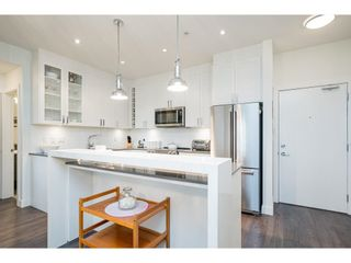 """Photo 10: 209 16380 64 Avenue in Surrey: Cloverdale BC Condo for sale in """"The Ridge at Bose Farms"""" (Cloverdale)  : MLS®# R2589170"""