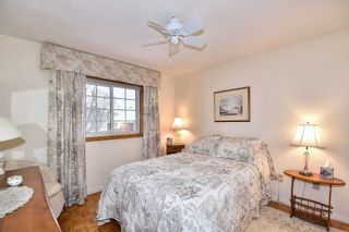 Photo 28: 16 Broadbridge Crescent in Toronto: Rouge E10 House (2-Storey) for sale (Toronto E10)  : MLS®# E4722501
