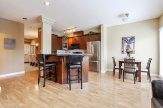 """Photo 10: 78 20449 66 Avenue in Langley: Willoughby Heights Townhouse for sale in """"NATURES LANDING"""" : MLS®# R2625319"""