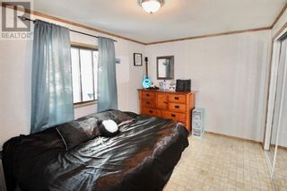 Photo 12: 138, 133 Jarvis Street in Hinton: House for sale : MLS®# A1112954