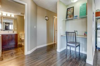 Photo 26: 303 108 COUNTRY VILLAGE Circle NE in Calgary: Country Hills Village Apartment for sale : MLS®# A1063002