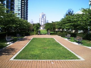 """Photo 37: # 804 - 4380 Halifax Street in Burnaby: Brentwood Park Condo for sale in """"BUCHANAN NORTH"""" (Burnaby North)  : MLS®# V790054"""