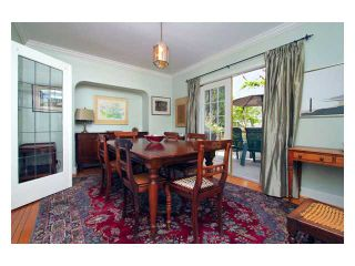 Photo 5: 2855 W 36TH Avenue in Vancouver: MacKenzie Heights House  (Vancouver West)  : MLS®# V827735
