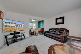 Photo 6: 128 ATHABASCA Drive: Devon House for sale : MLS®# E4236062
