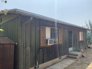 Photo 3: SAN MARCOS House for sale : 2 bedrooms : 2310 Bella Vista dr in vista
