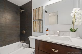 Photo 18: Condo for sale : 2 bedrooms : 3450 2nd Ave #34 in San Diego