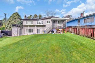 Photo 7: 12970 104 Avenue in Surrey: Cedar Hills House for sale (North Surrey)  : MLS®# R2530111