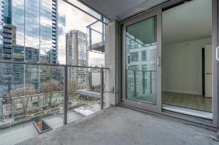 Photo 23: 1108 1133 HORNBY Street in Vancouver: Downtown VW Condo for sale (Vancouver West)  : MLS®# R2537336