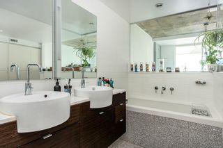 Photo 13: 439 770 Fisgard St in Victoria: Vi Downtown Condo for sale : MLS®# 886610