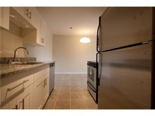"""Photo 5: 324 8651 WESTMINSTER Highway in Richmond: Brighouse Condo for sale in """"LANSDOWNE SQUARE"""" : MLS®# V1003978"""
