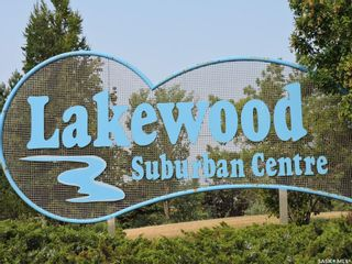Photo 39: 506 303 Slimmon Place in Saskatoon: Lakewood S.C. Residential for sale : MLS®# SK865245