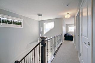 Photo 28: 78 Woodhill Lane: Fort Saskatchewan House for sale : MLS®# E4262191